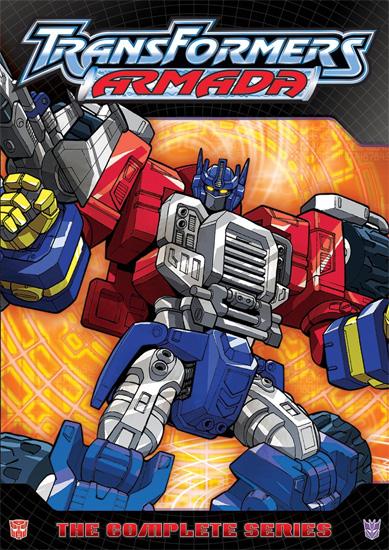 transformersarmada1