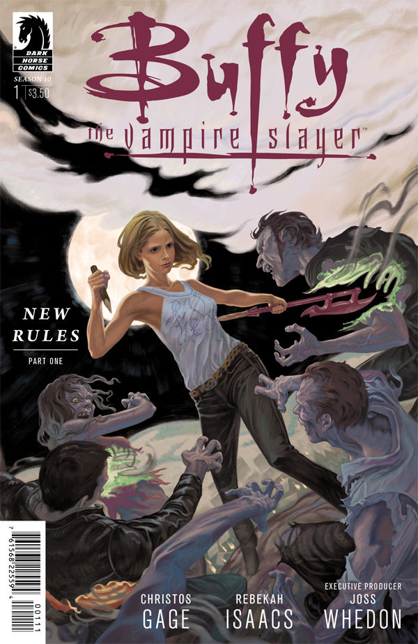 buffy10-1cover