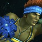 Cringeworthy Characters: Wakka