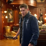 "Supernatural 9.16 – ""Blade Runners"" Recap"