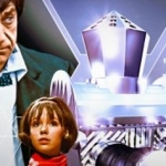 Contest: Win the Doctor Who: The Krotons Soundtrack on CD!