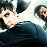 Contest: Win the Grimm Seasons 1 & 2 Soundtrack on CD!