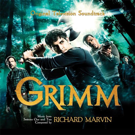 grimm1