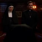"""Supernatural 9.17 – """"Mother's Little Helper"""" Recap"""