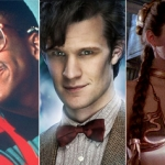 Fandomanual: Fashion – Top 10 Pop Culture Looks