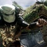 Call of Duty: Ghosts Previews Devastation DLC and Predator Crossover