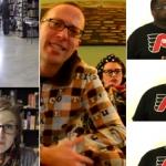 Recent Geek Music Videos for April 2014