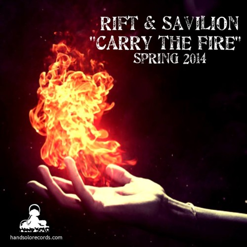 Carry-the-Fire-single-cover