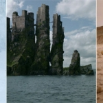Worst Vacation Spots in Westeros