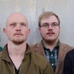 Fandomanual: Music – Insider Interview with Denver's Confluence