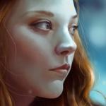 Fan Art Friday: Game of Thrones – Margaery Tyrell
