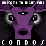 Welcome to Night Vale Live: Condos Review