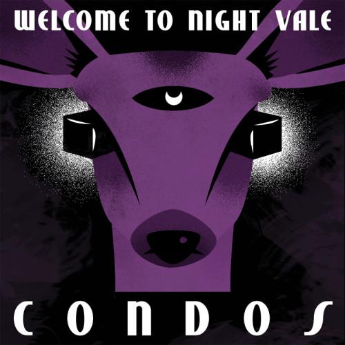 nightvalecondos1