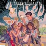 Buffy the Vampire Slayer Season Ten #2 Recap