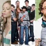 Fandomanual: Music – 10 Nerdtacular Artists to Check Out