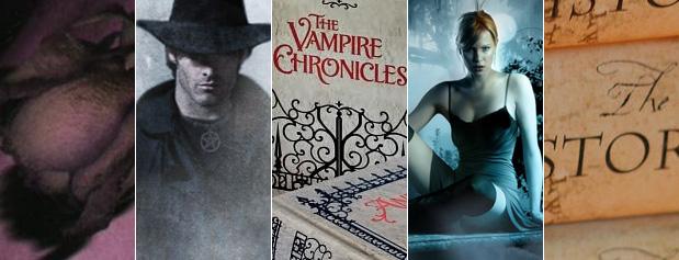 vampirebooks0