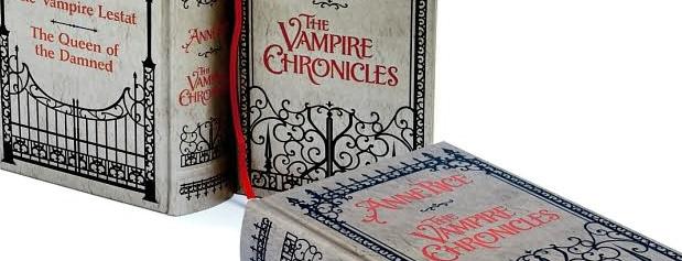 vampirechronicles