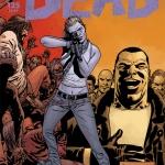 The Walking Dead #125 Recap