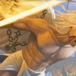 Contest: Win Pathfinder Tales: The Redemption Engine by James L. Sutter!