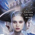 Serenity: Leaves on the Wind #3 Recap