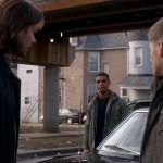 "Supernatural 9.19 – ""Bloodlines"" Recap"