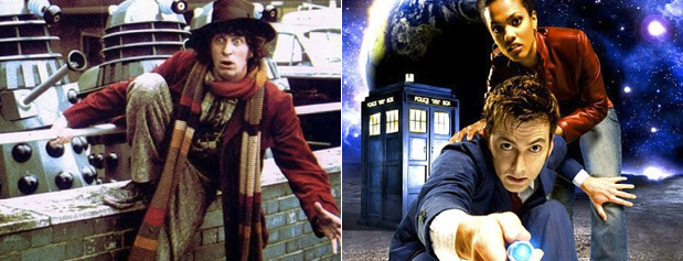 doctorwhooldnew