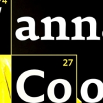 Contest: Win Wanna Cook? The Unofficial Companion to Breaking Bad!