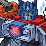 Contest: Win Transformers: Energon: The Complete Series on DVD!