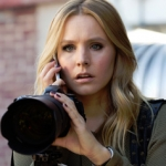 Veronica Mars: The Movie Blu-ray Review