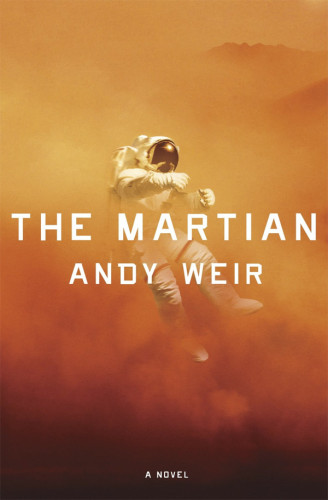themartianandyweir