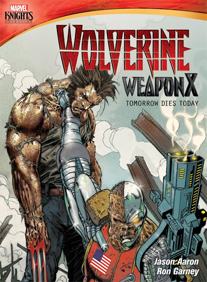 wolverineweaponx