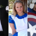 Identity Crisis, Part 3: Cosplayer Roundtable – Who Cosplays and Why?