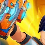 Contest: Win Slugterra: Ghoul from Beyond on DVD!