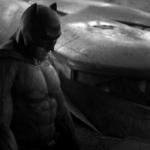 Fandomania Podcast Episode 303: Bat Suit Hipster
