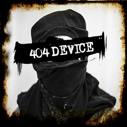 404deviceanarchist