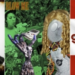 Recent Geek Music Releases for May 2014
