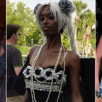 Identity Crisis, Part 4: Cosplayer Roundtable – How Rampant is Discrimination?