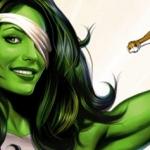 Fandomania Podcast Episode 304: Jolly Green Giant Fantasy