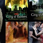 Contest: Win a Mortal Instruments Prize Pack!