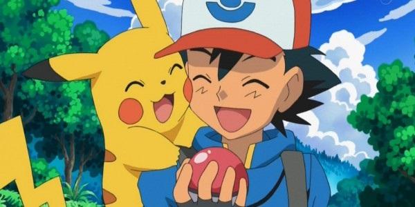 top-10-cartoons-of-the-90s-pokemon
