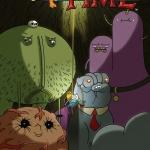 Adventure Time #28 Recap