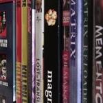 Fandomanual: Movies