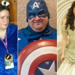 Identity Crisis, Part 6: Cosplayer Roundtable – What Non-Cosplayers Need to Know