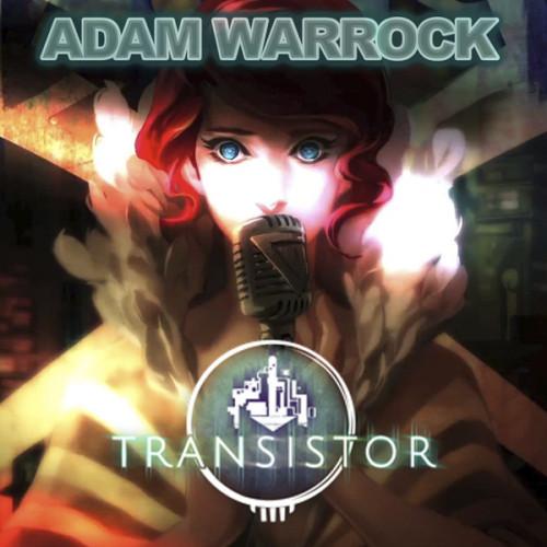 adamwarrocktransistormixtape