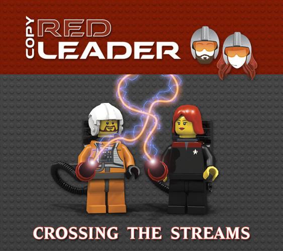 copyredleadercrossingthestreams
