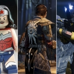 Nikki's Top Games of E3 2014