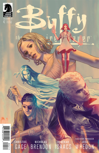 btvs10-4cover