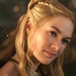 Cringeworthy vs. Crushworthy: Cersei Lannister