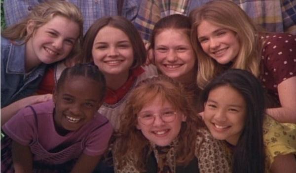 top-10-90s-kids-movie-dreams-bsc