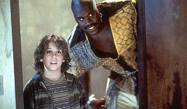top-10-90s-kids-movie-dreams-kazaam